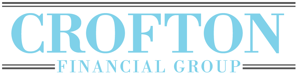 Crofton Credit Consulting Logo